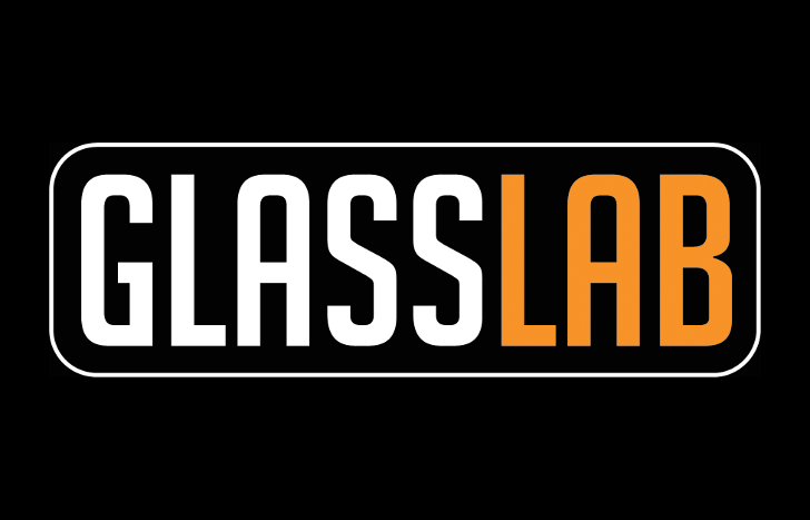 ft-glasslab