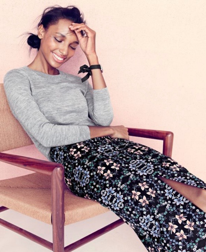 smilow-for-JCREW-2016-e1510629730426.png