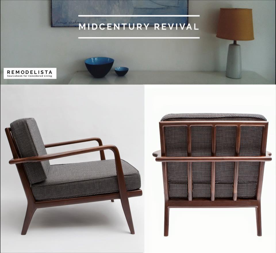 smilow-furniture-in-remodelista-Feb-2016