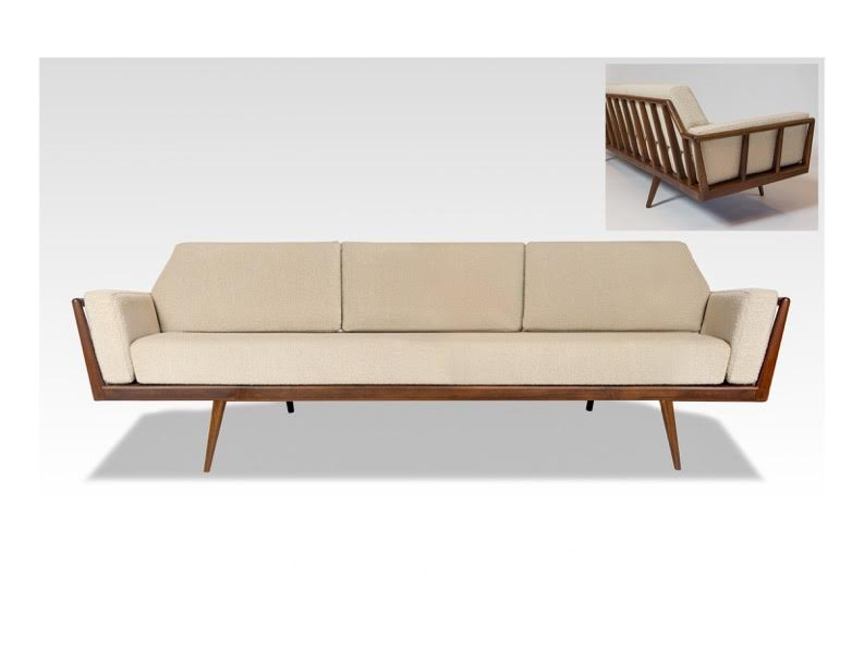 smilow-furniture-sofa.jpg
