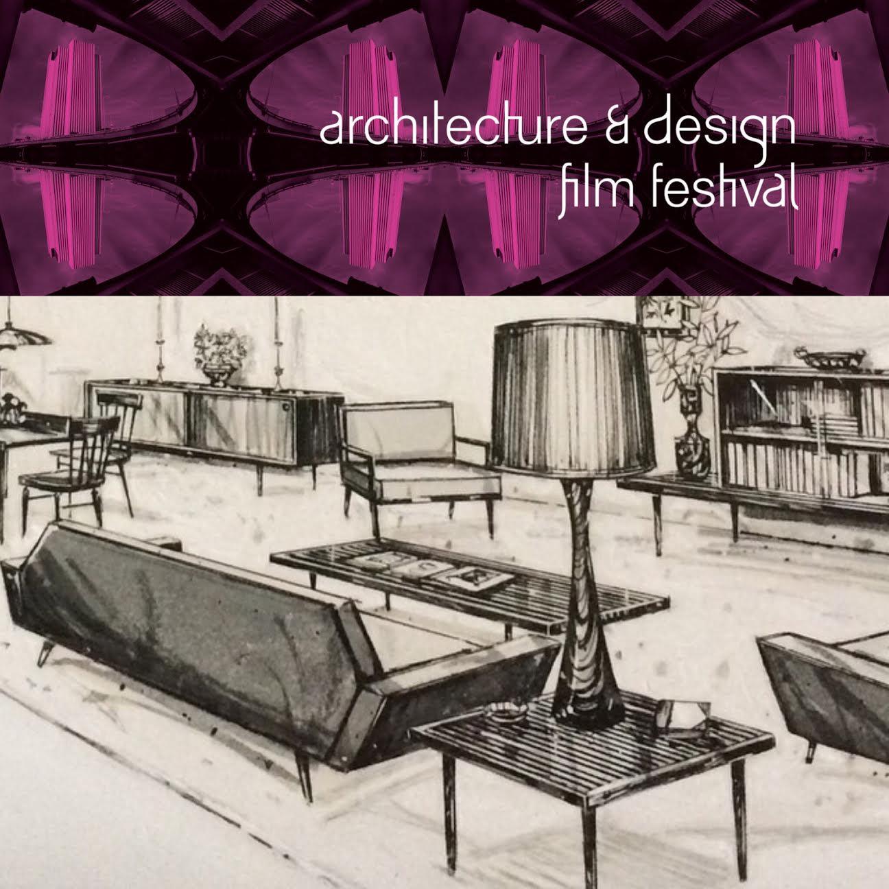 architecture-and-design-film-festival