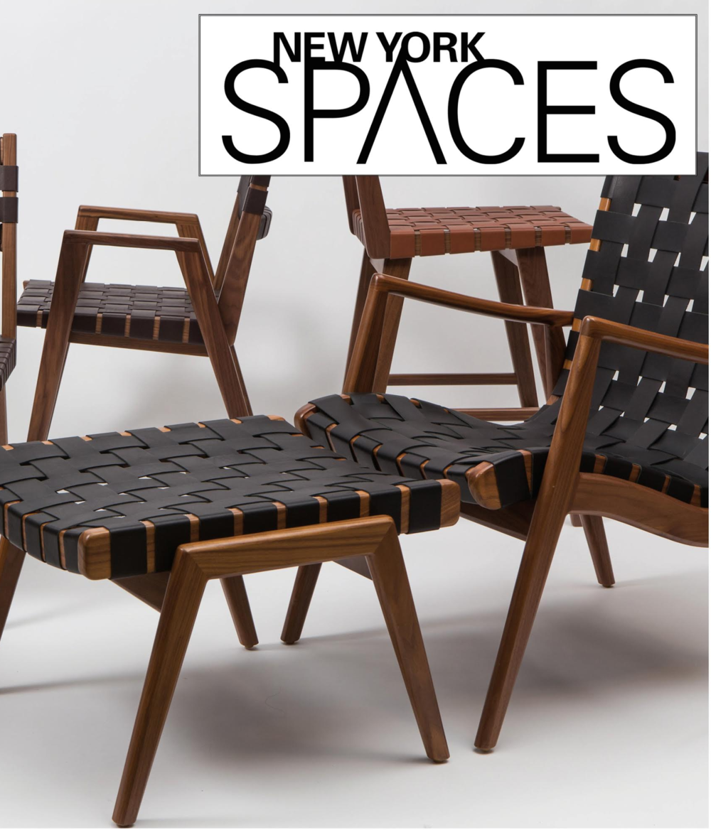 NYSpaces_with-smilow-woven-collection.png