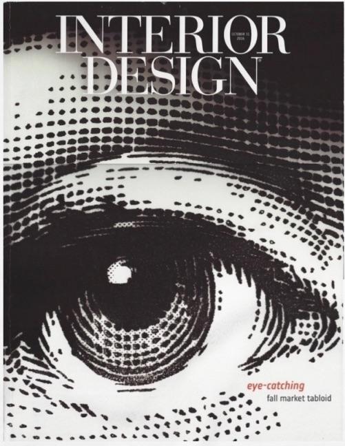 interior-design-2016-cover.jpg