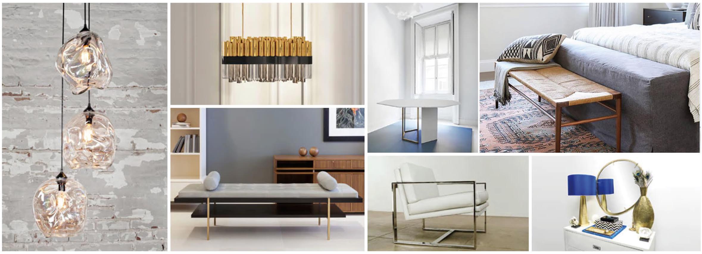 smilow-furniture-dering-hall-2016