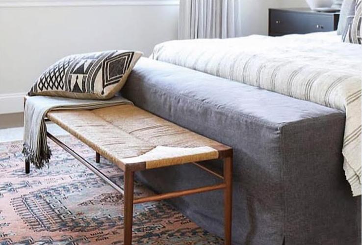 Smilow-Furniture-Woven-Rush-Bench-2016.png