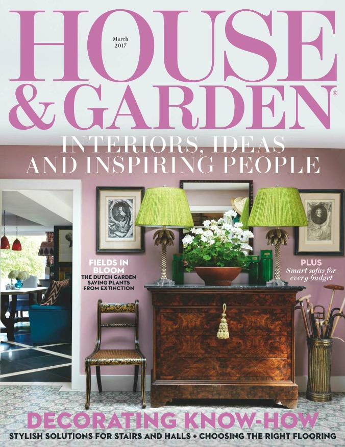 House_Garden_March17_Front.jpeg