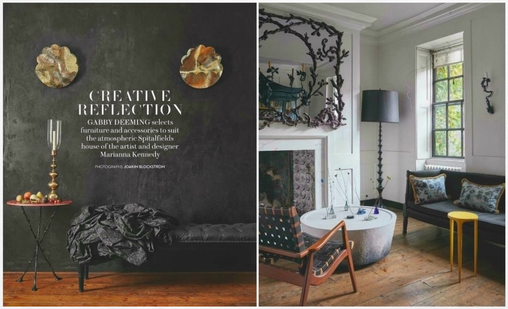 uk house and garden march 2017 smilow furniture collage