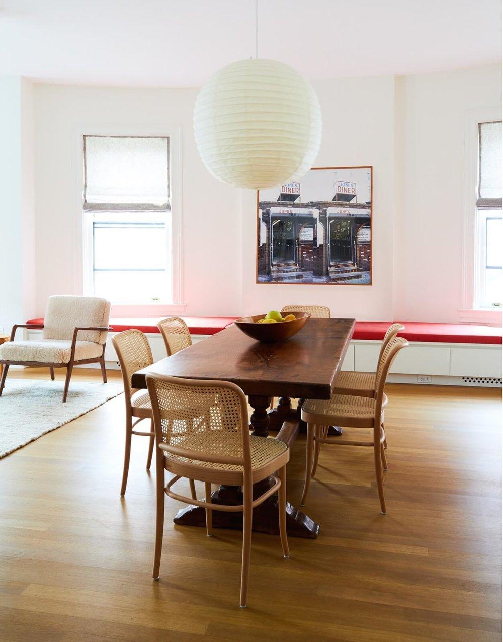 interior-design-ideas-brooklyn-jesse-parris-lamb-park-slope-02.jpg