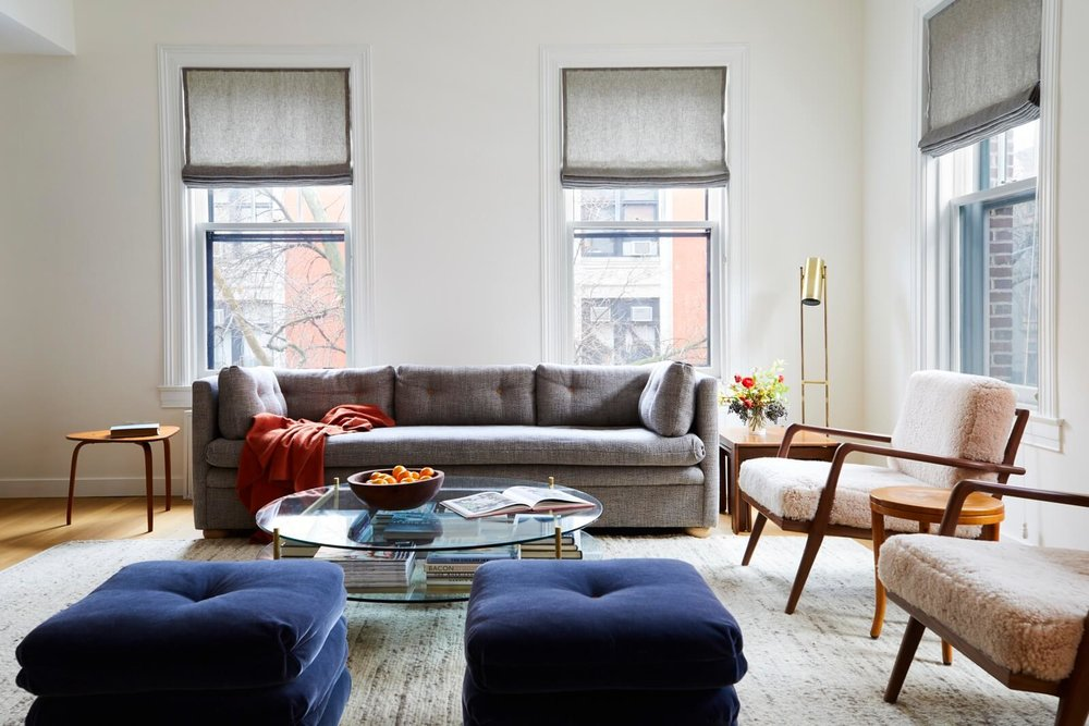 interior-design-ideas-brooklyn-jesse-parris-lamb-park-slope-03.jpg