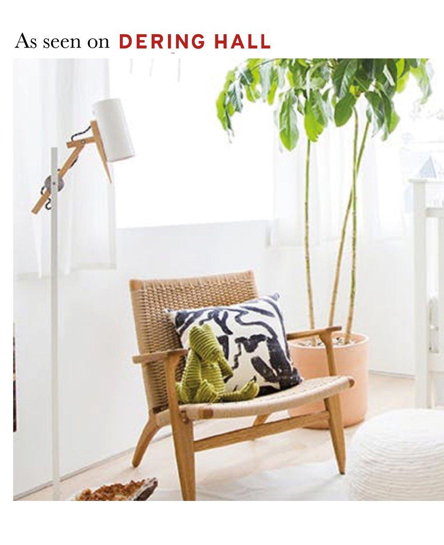 Dering-Hall-Chic-Nursery-Furniture-copy-e1510629090302.jpg