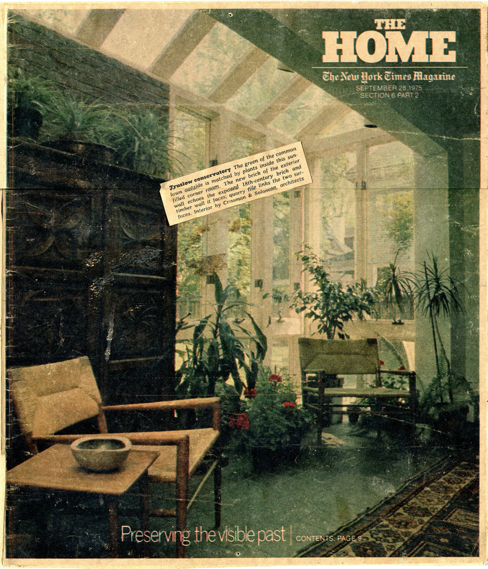 Times Home Magazine cover.jpg