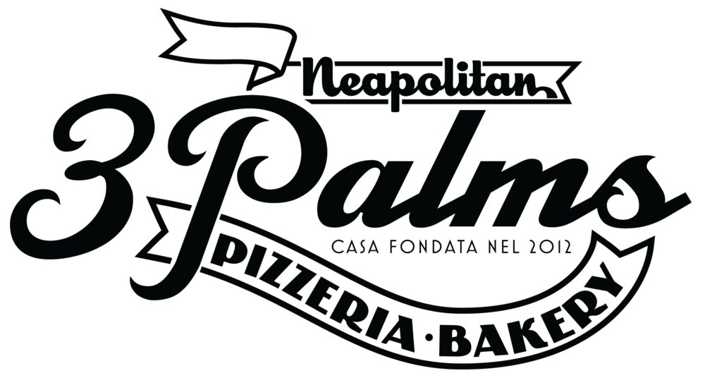 3 Palms Logo.png