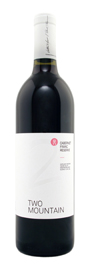 Cab Franc_tm - Copy.jpg