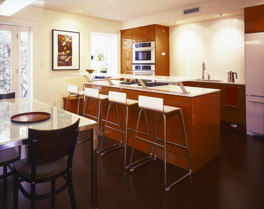 7 kitchen dining angle.jpg