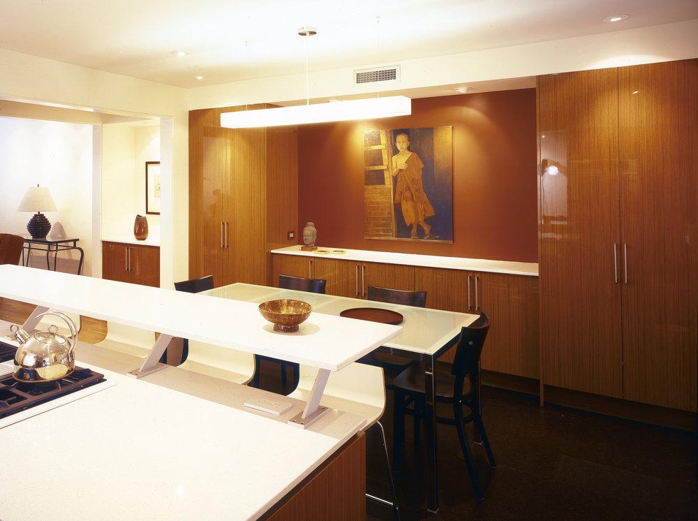 8 kitchen to dining.jpg