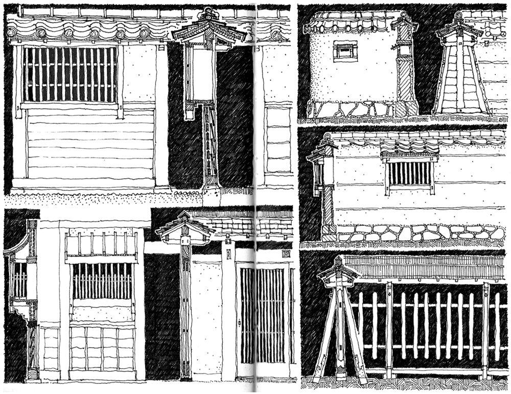 rhs-jp-wall-elevations-1-reduced-size.jpg