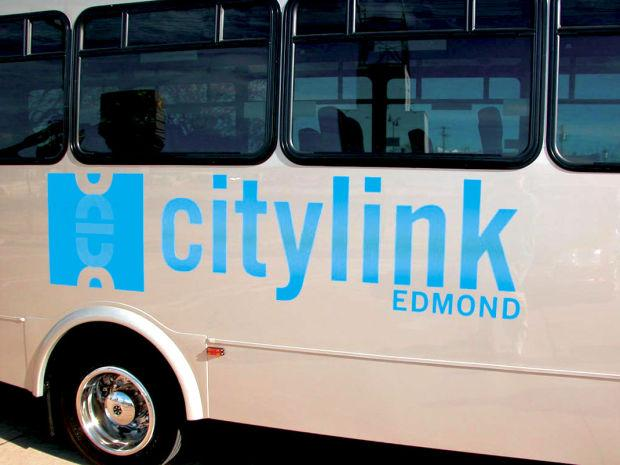 Traffic & Public Transit - Traffic is a big problem in Edmond—as a Councilmember, I will actively pursue increased local, state, and federal funding for priority street improvements, as well as measures to increase pedestrian, bicycle, and public transit safety and access.Read More →
