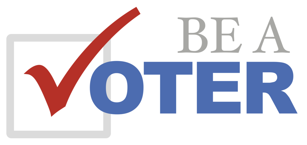 be-a-voter.png