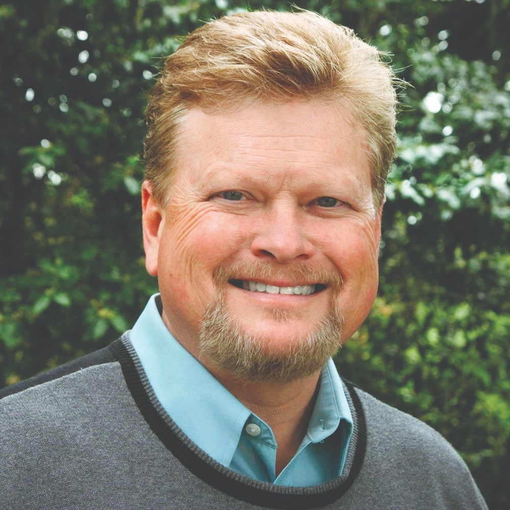 "Dwayne Mercer, Project LeaderLead Pastor, CrossLife Church - With the mass shootings and violence taking place in our schools and around the nation, I found myself wondering what we could do to make a difference. As a local pastor I wondered, ""What if the churches of Oviedo could bring the community together to do something significant to secure our schools?""After speaking with Dr. Walt Griffin, Superintendent of Seminole County Schools and Captain Rick Francis of Seminole County Sheriff's School Safety Division, it was determined that many of our schools need more and updated security cameras. Although the Sheriff's Office is working toward a goal of securing all Seminole County schools within 5 years, we agreed that it is too long—much can happen in 5 years.Several churches and business leaders in Oviedo are working together to sponsor a golf tournament for the purpose of raising funds to equip Oviedo schools with the cameras. We are asking businesses, parents and other concerned individuals to join us in this effort so we can make it happen. Our plan is to begin with Oviedo and Hagerty High Schools and add other schools as funds allow. This web site outlines how you can help. We are excited to be partnering with you for such a needed cause!"