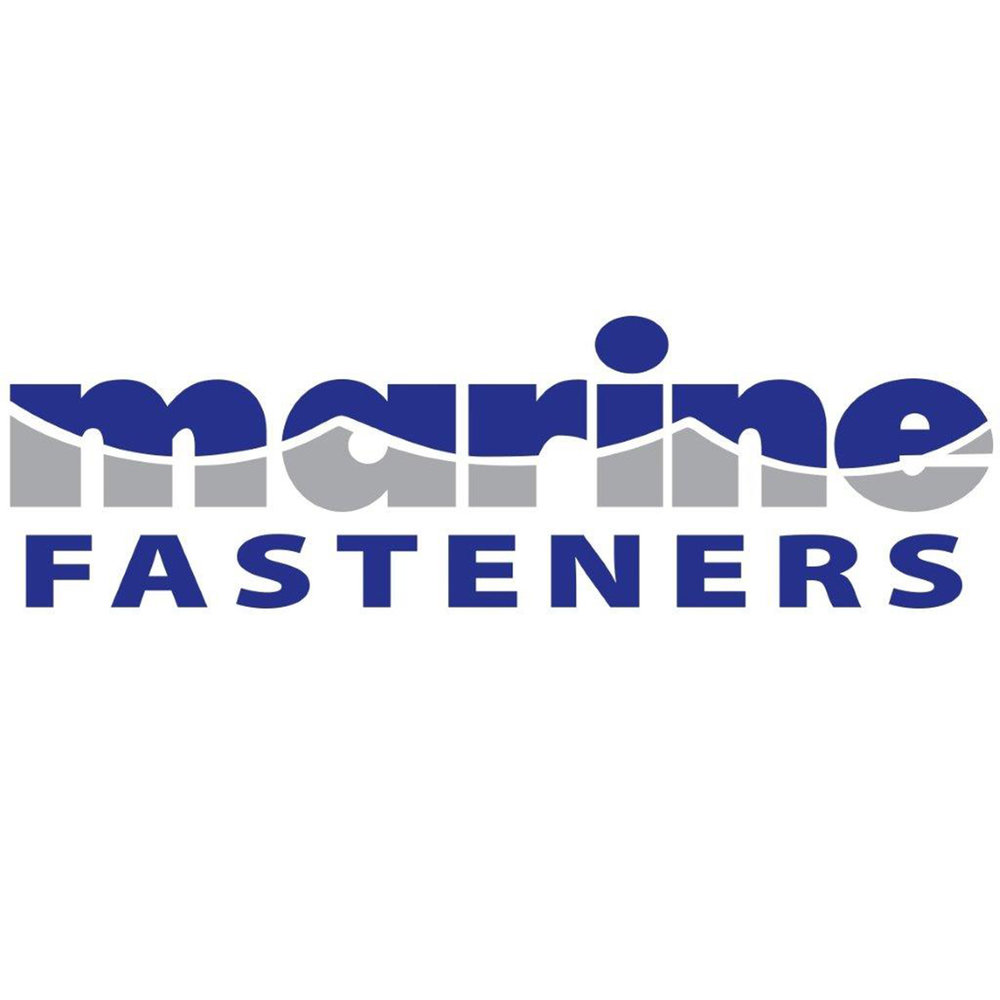 Marine Fastners.jpg