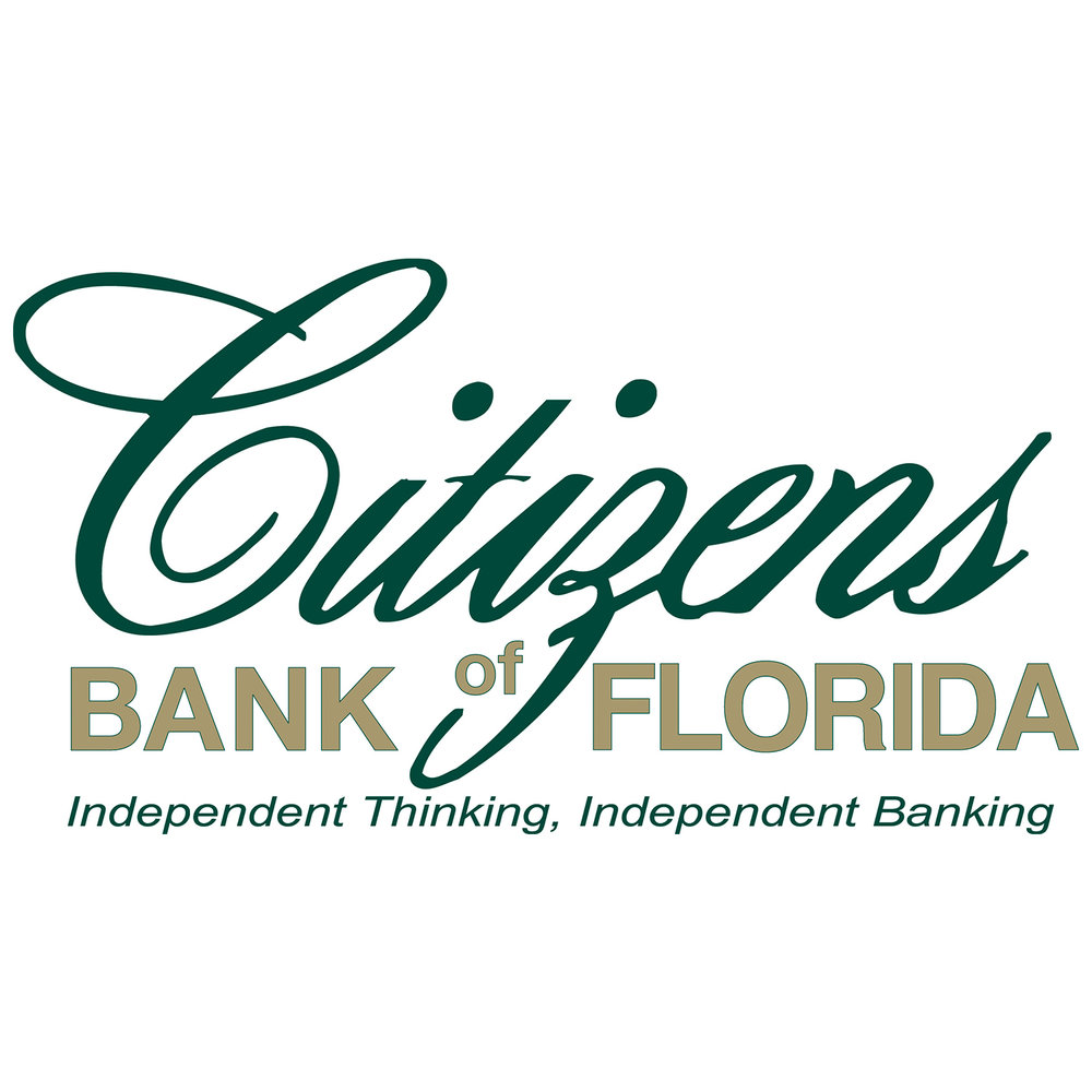 CitizensBankofFL - Website.jpg