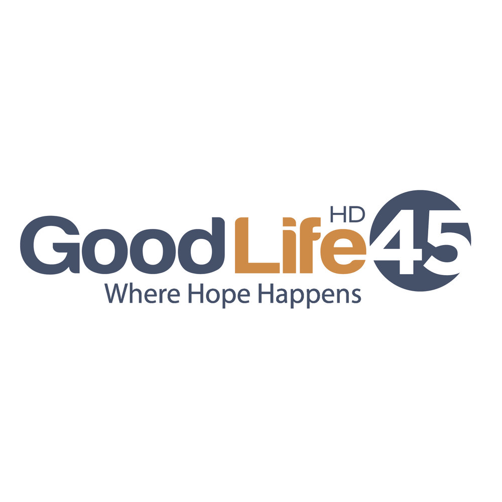 GoodLife TV 45.jpg