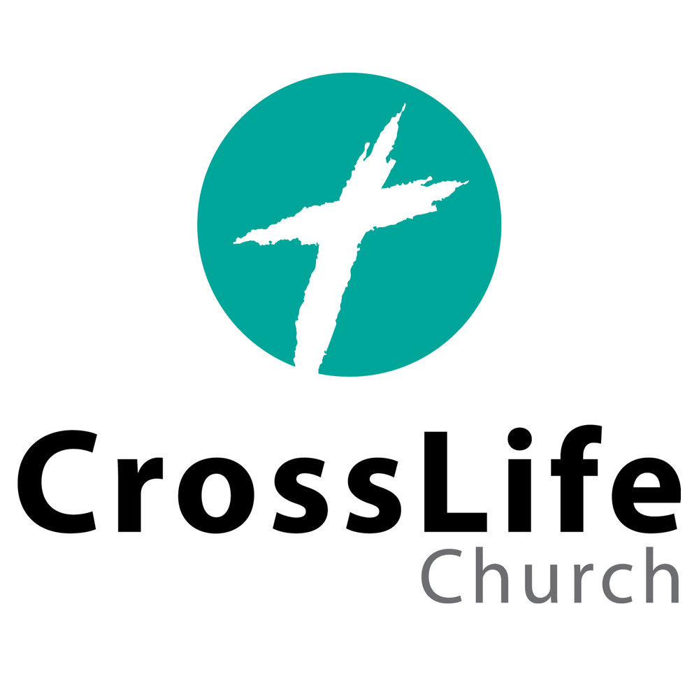 CrossLife Church.jpg
