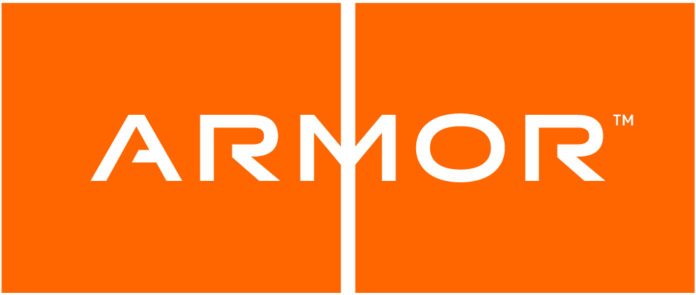 2017-Q4-ArmorLogo-Orange.png