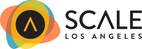 scale_la_landscape.jpg