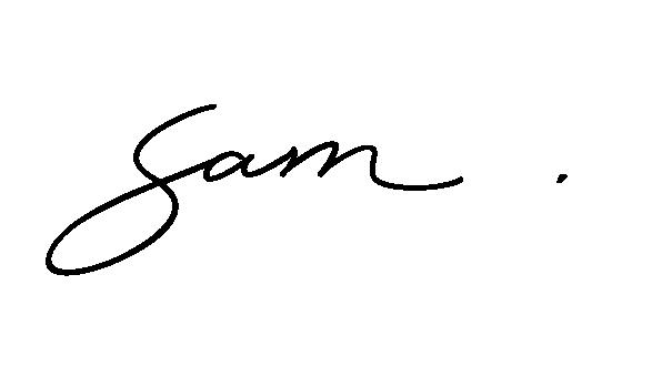 sig-07.png