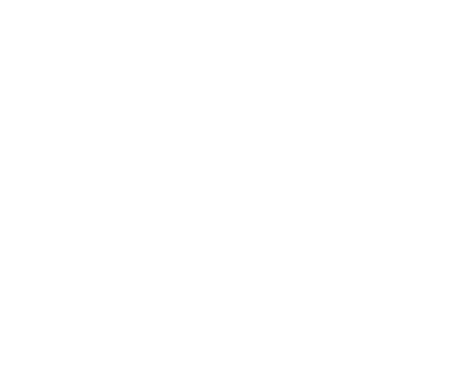 Towne Dental Centre