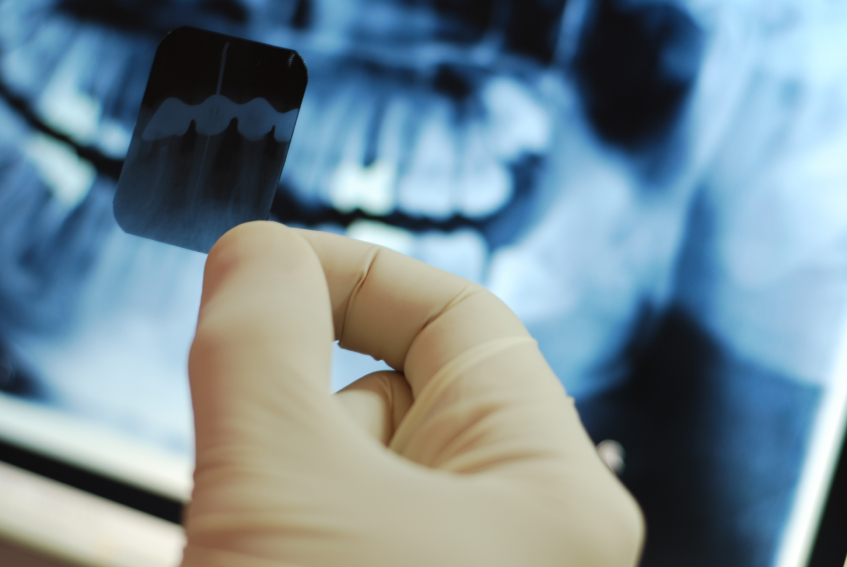 Dental-XRay-Certification.jpg