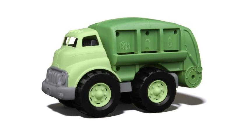 Original Truck