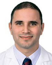 Jason Phillips, MD