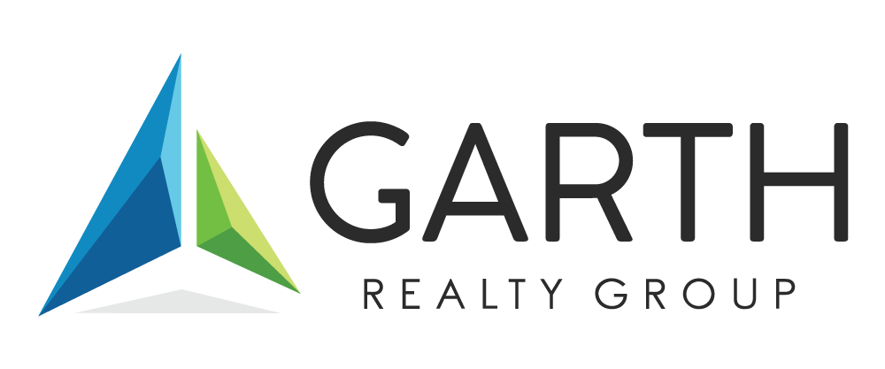Garth Realty Group