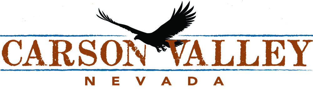 Carson Valley Visitor's Authority - 1477 US Highway 395 North775-782-8145