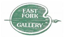 East Fork Gallery - 1503 US Highway 395 North, Ste K775-782-7629