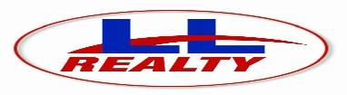 LL Realty - 1504 US Highway 395 North775-392-4400