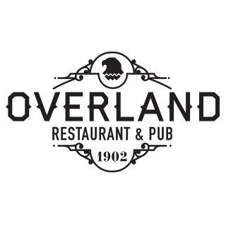 Overland Restaurant & Pub - 1451 US Highway 395 North775-392-1369
