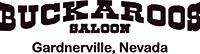 Buckaroos Saloon - 1435 US Highway 395 North775-782-9693