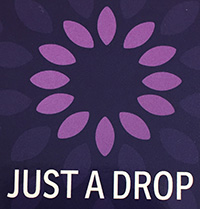Just A Drop - 1532 US Highway 395 North, Ste 1775-392-0417
