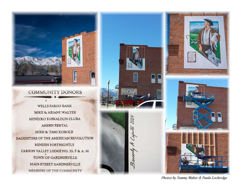 Mural installation collage.jpg