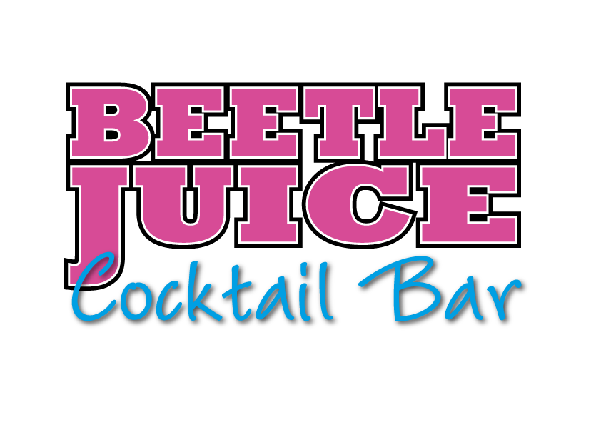 Beetle Juice | The original VW cocktail bar - we bring the party to you!