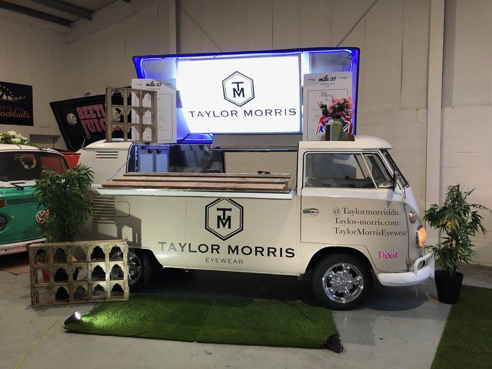 Taylor Morris London.jpg