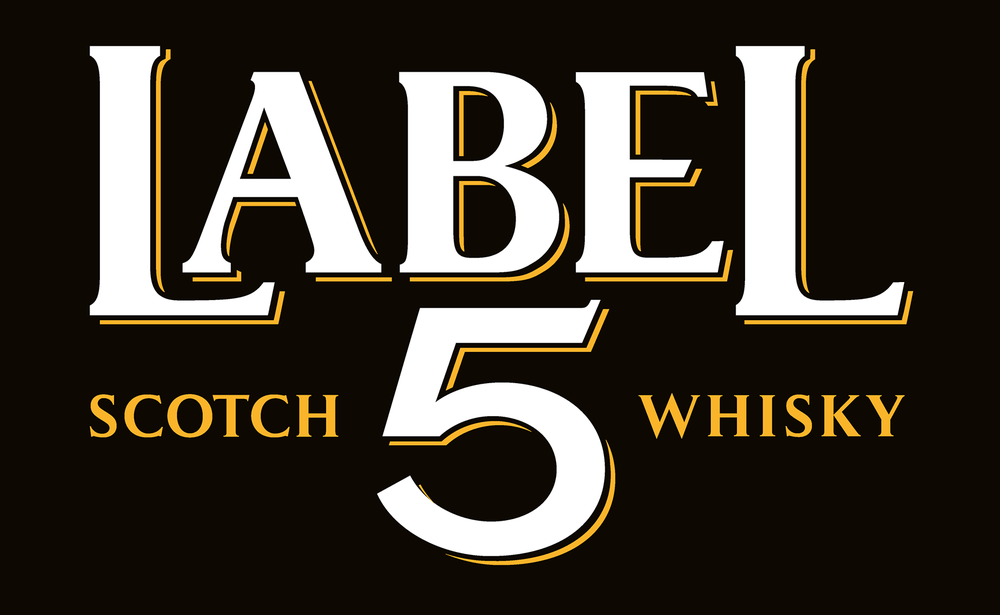 label 5 whiskey.png