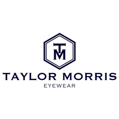Taylor Morris vw bar .jpeg