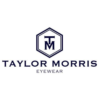 taylor-morris-logo_1.jpeg