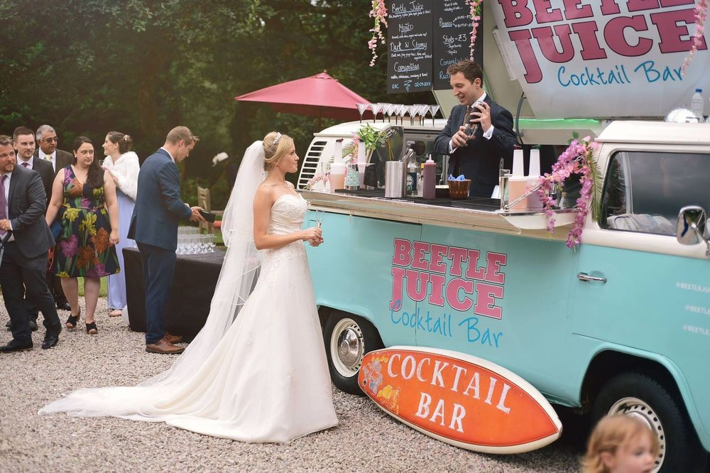 BJuice Wedding bar.JPG