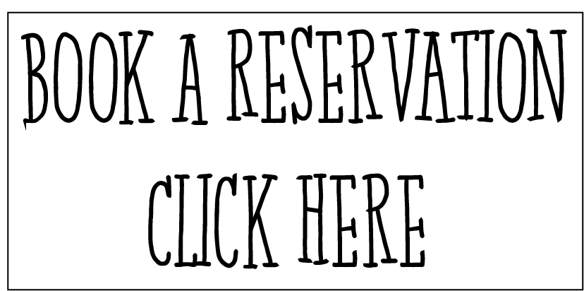 Reservation Button.png
