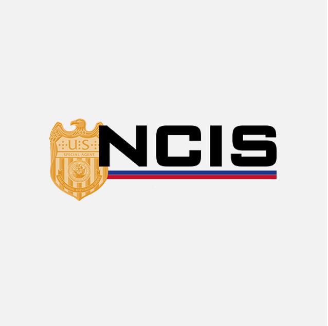 Naval Criminal Investigative Service